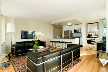 LOWEST PRICED HIGH RISE 1 BED IN LIC!!! 1 BR for rent, Long Island ...